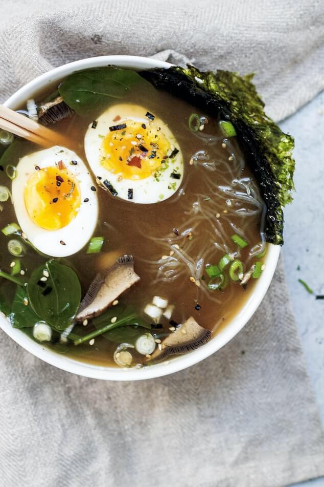 What Is The Difference Between Chicken Broth And Chicken Stock