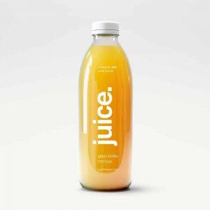 Orange Juice Free Img