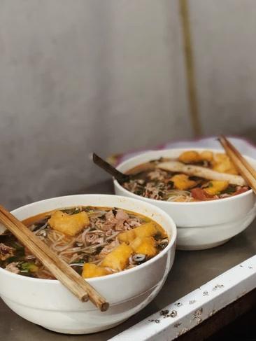 soup melbourne bone broth